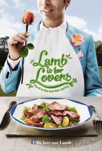 MLA_Spring Lamb Guy