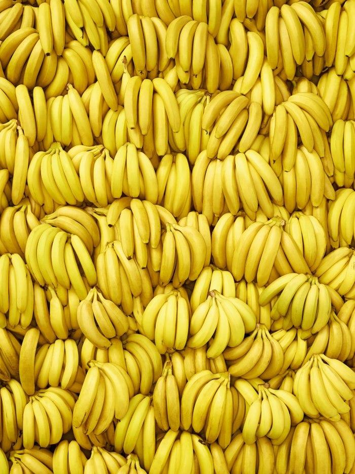 Jamie MacFadyen banana