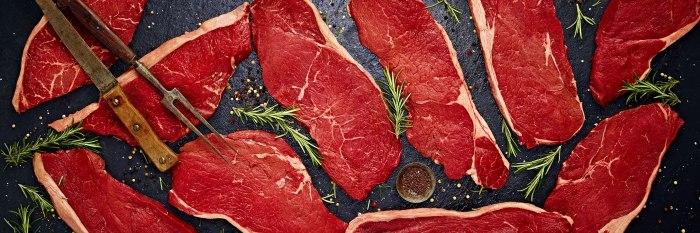 Woolworths_Steaks