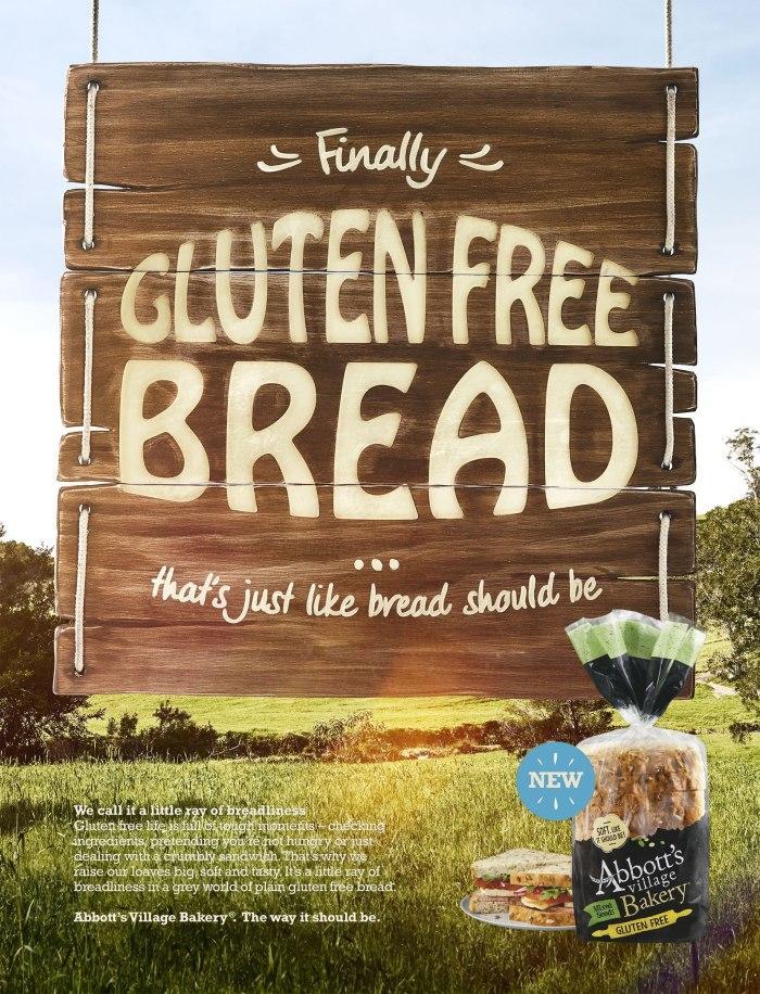 Abbotts_Gluten Free WEB ART