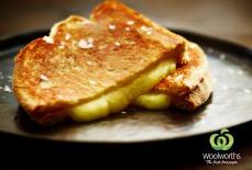 woolworths_brandprice-toasted