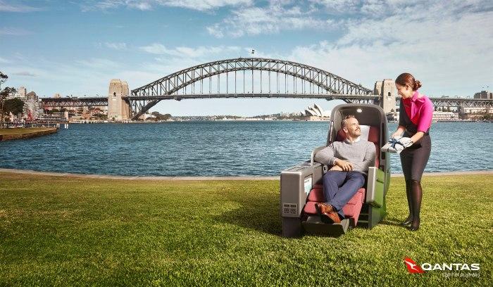 Qantas Seats_SydBus
